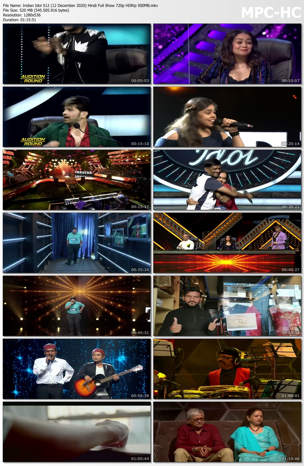 Indian-Idol-S12-12-December-2020-Hindi-Full-Show-720p-HDRip-500-MB-mkv-thumbs