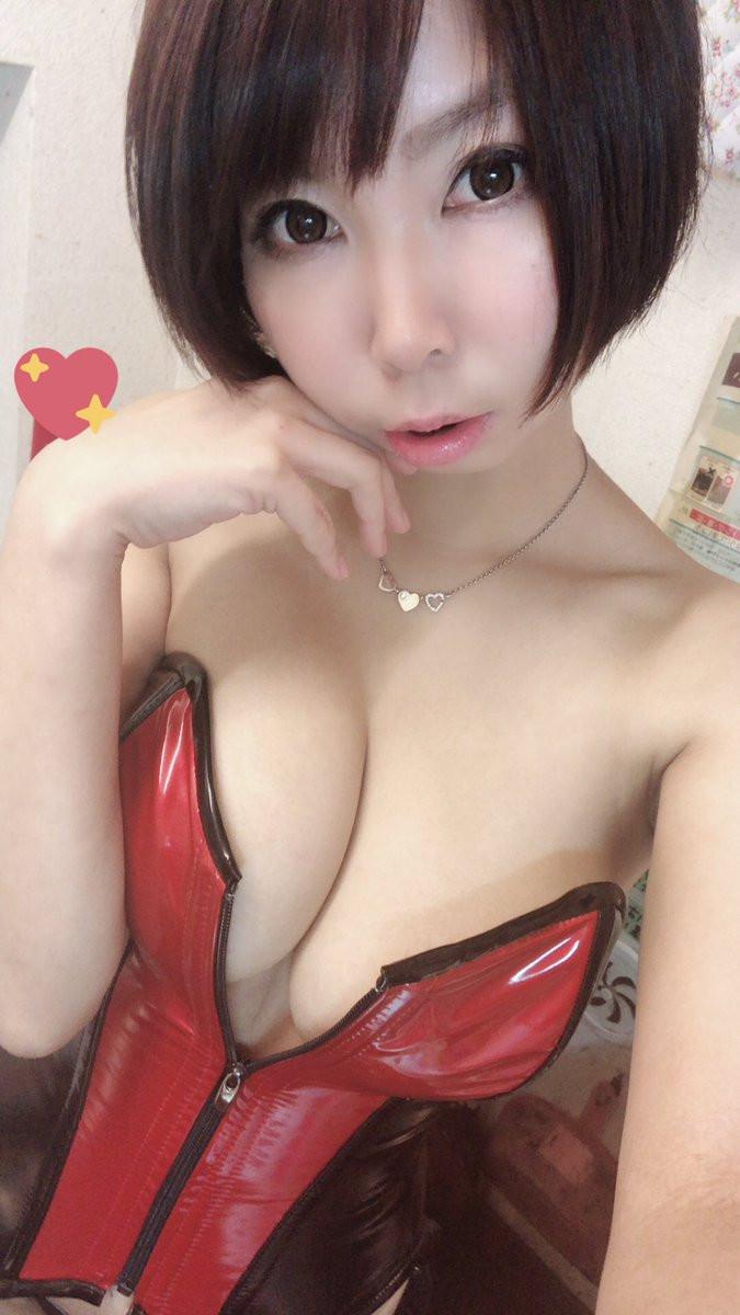 bondage-092746