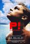 La playa (2000) Temporada 1 [WEB-DL] [1080p] [Latino – Inglés]