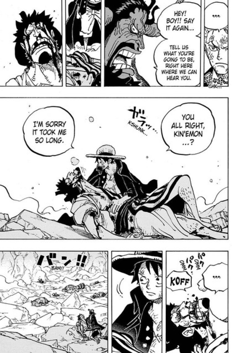 one-piece-chapter-1000-12