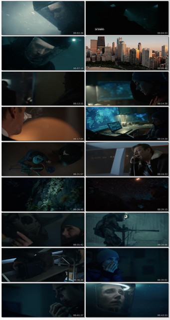 Snowpiercer-2021-S02-EP06-Hindi-Dual-Audio-NF-Series-www-7-Star-HD-Dev-720p-HDRip-MSubs-330-MB-1-mkv