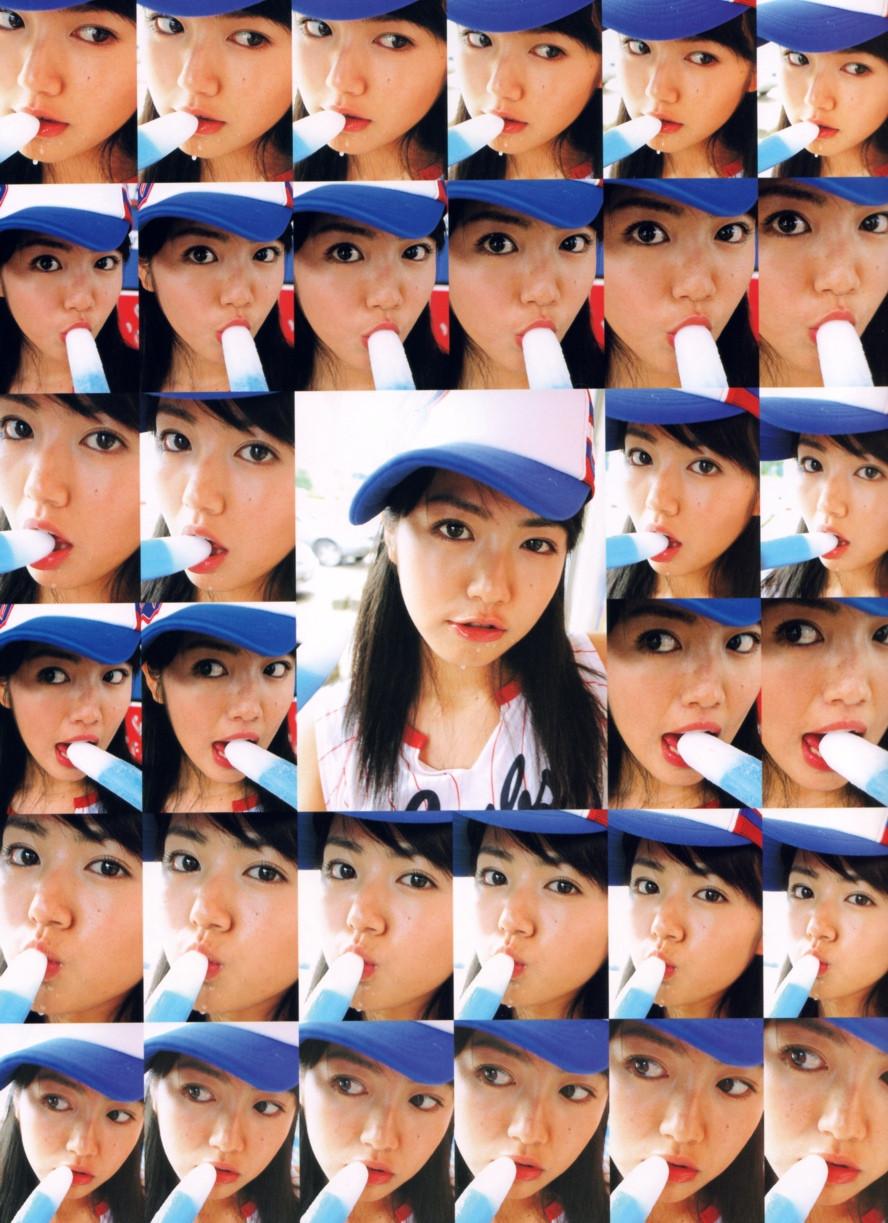 Isoyama-Sayaka-her-mavelous-youthful-days-071