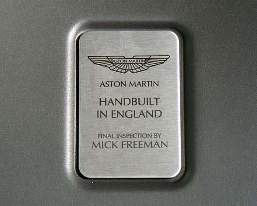 am-hand-built
