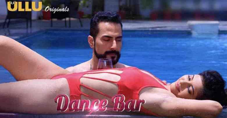 Dance Bar (2019) HOT Bengali Web Series 720p