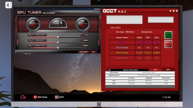 70480678457650307323 thumb - PC Building Simulator-PLAZA