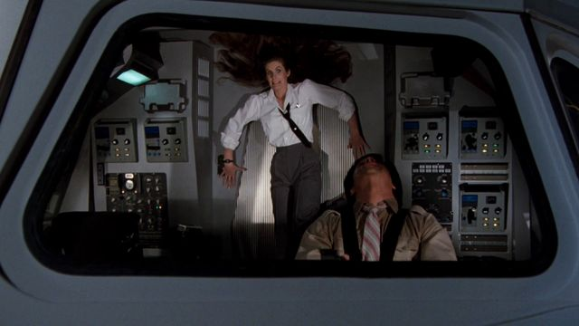 Download Airplane 1 And 2 - Double Feature 1980-1982 Eng Subs 1080p [H264-mp4 Torrent   1337x