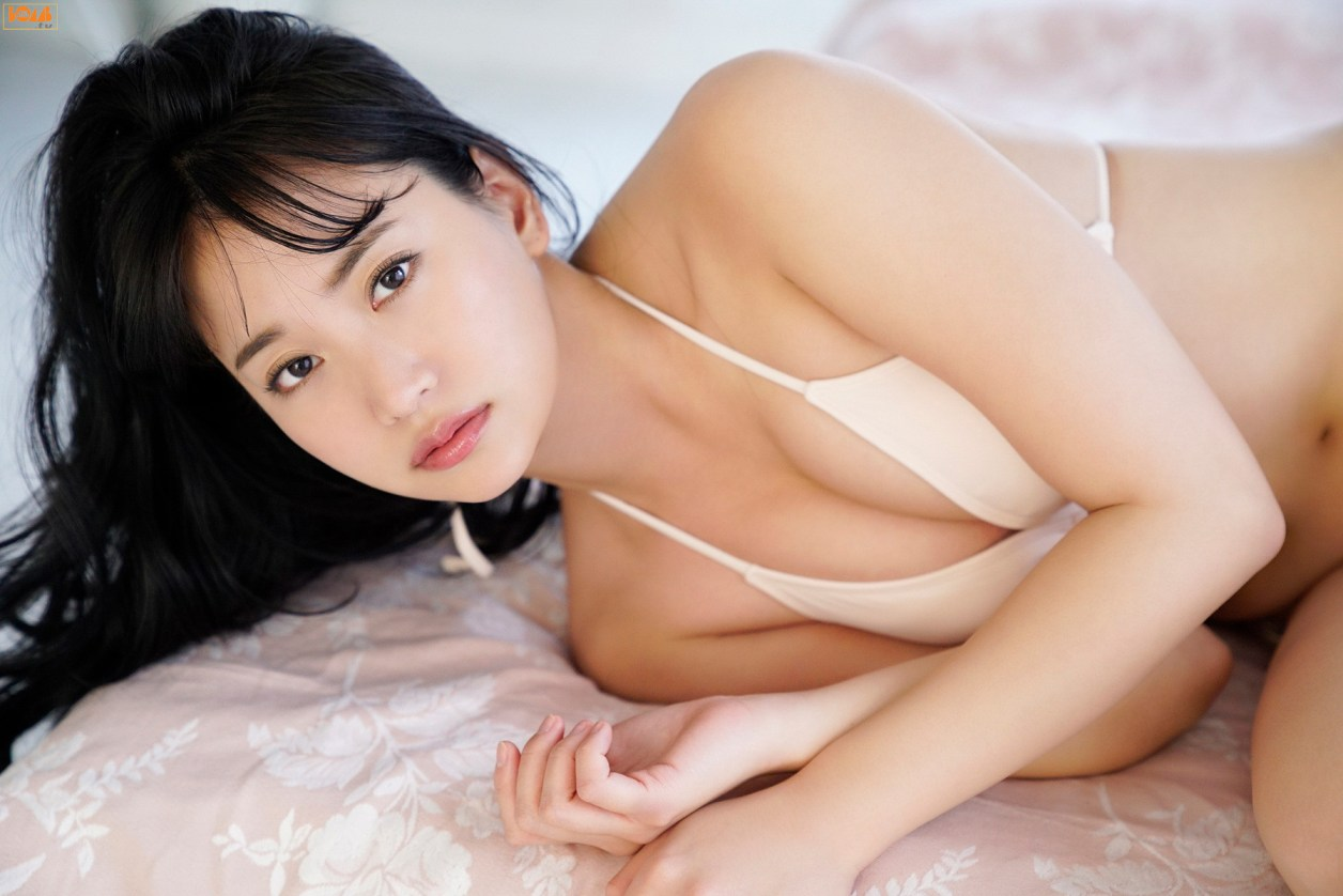 Nagao-Mariya-theworld-025