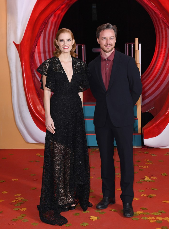 IT-Chapter-Two-UK-Premiere-11