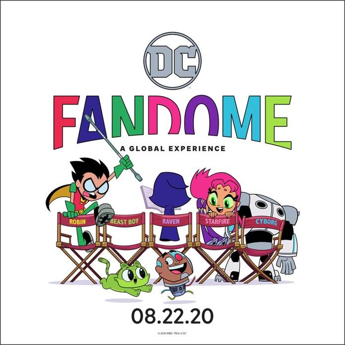 DC-Fan-Dome-Teen-Titans-Go