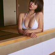 inoue-waka-h08-03