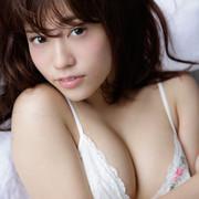 Osawa-Reimi-bombtv-047