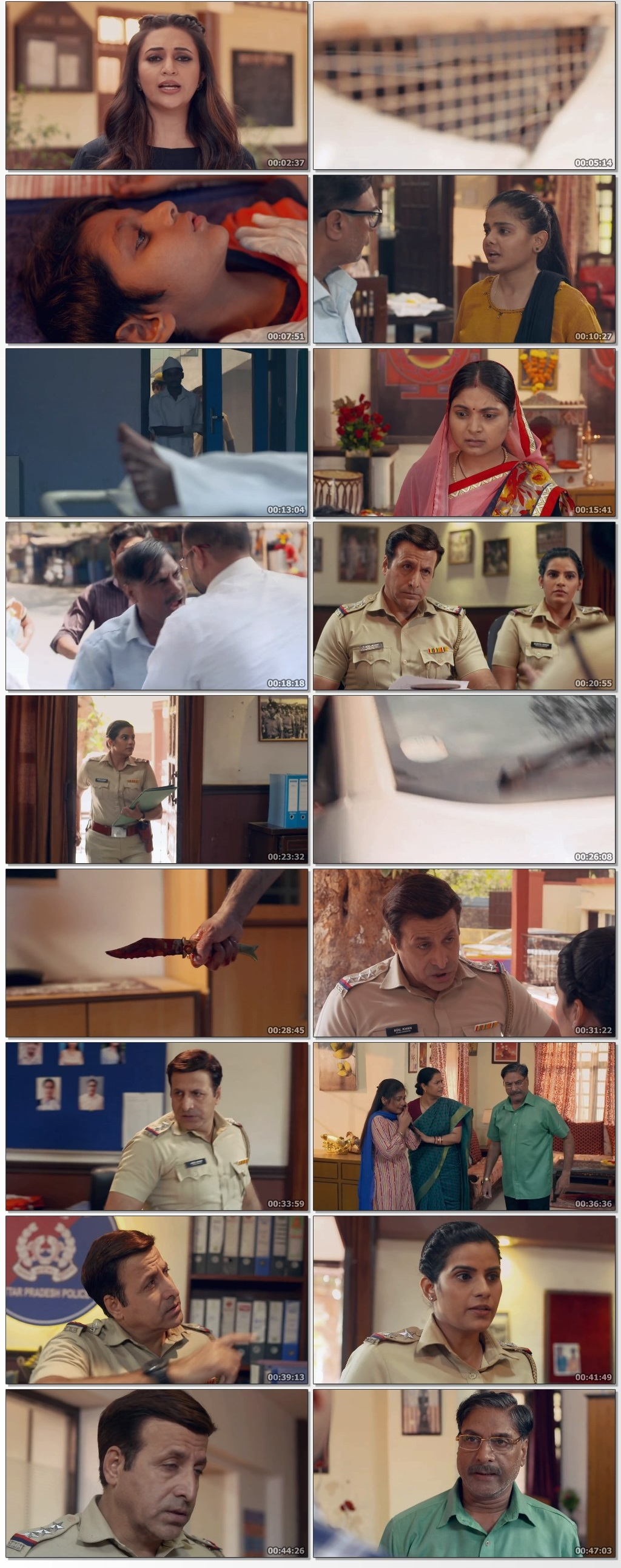 Crime-Patrol-26th-March-2021-Full-Episode-379-mp4-thumbs