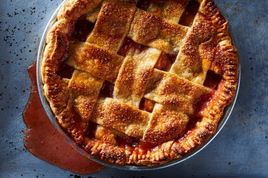 33 Best Labor Day Recipes 32