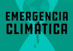 Ecologistas en Acción: Por una educación que afronte el estado de emergencia climática y planetaria