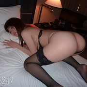 ms-327miho062