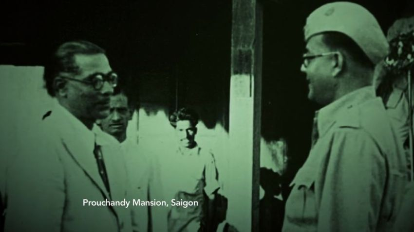Subhash-Chandra-Bose-The-Mystery-Discovery-Channel-Documentary-7