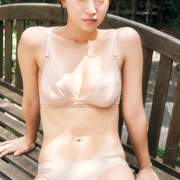 Nagao-Mariya-Mariyaju-015