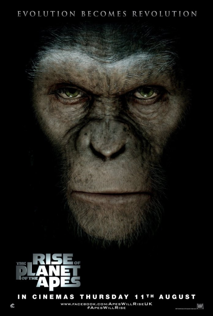 rise-of-the-planet-of-the-apes-2