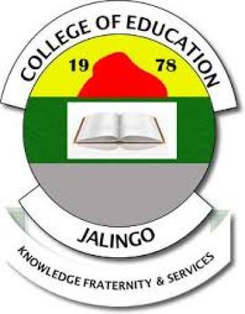 COE Jalingo