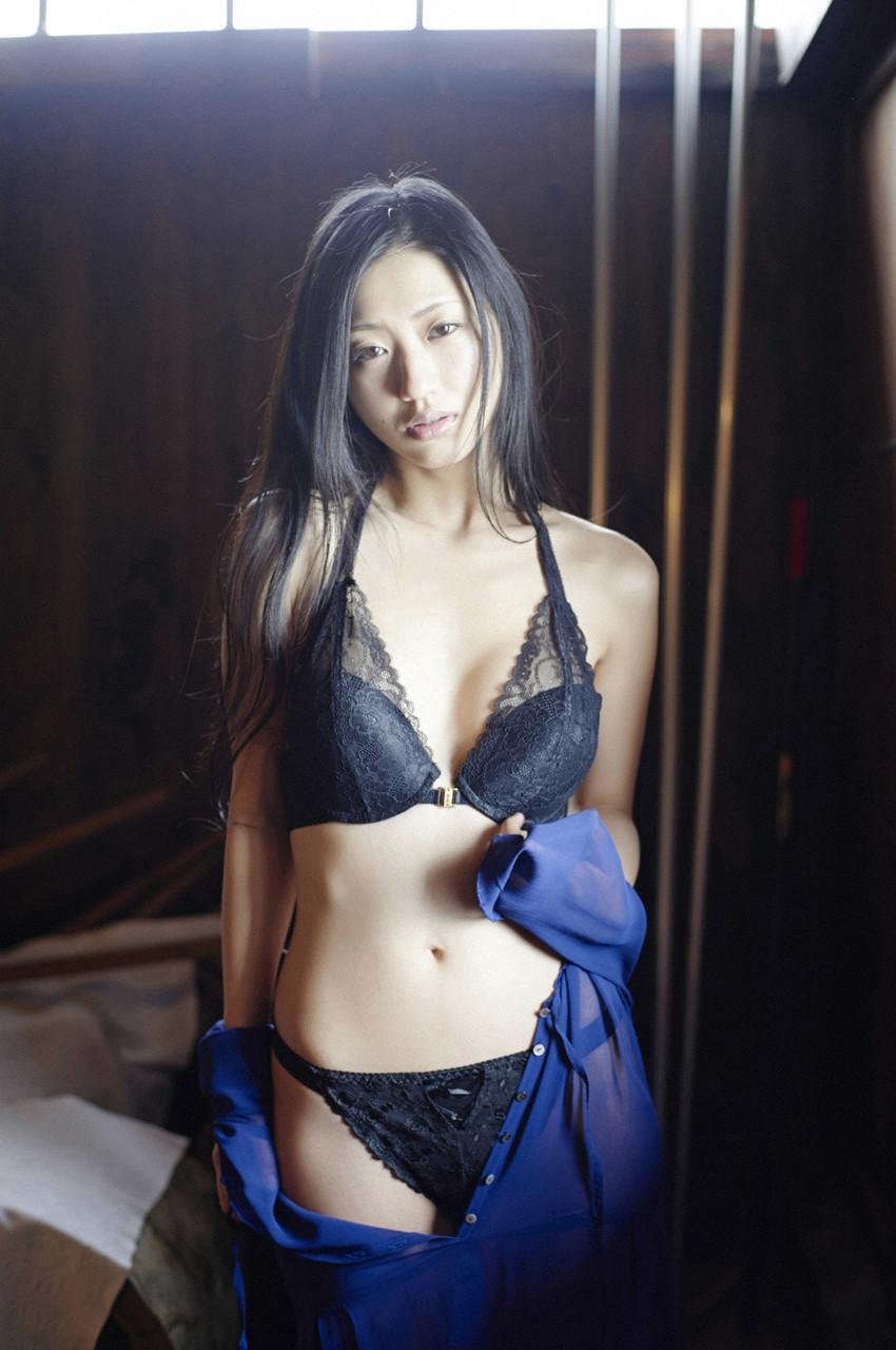 danmitsu-09-09