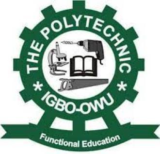 Igbo-Owu