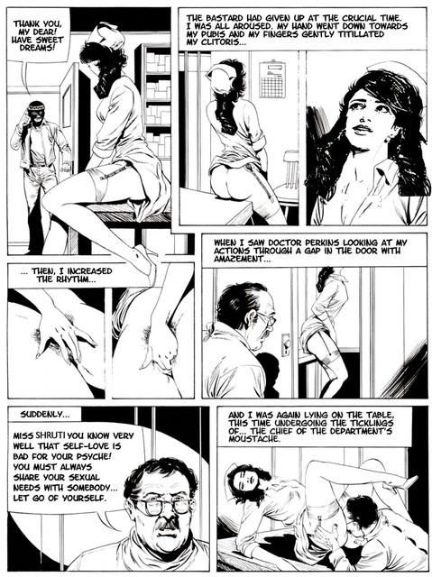 Shruthi-Night-Nurse-page-0007