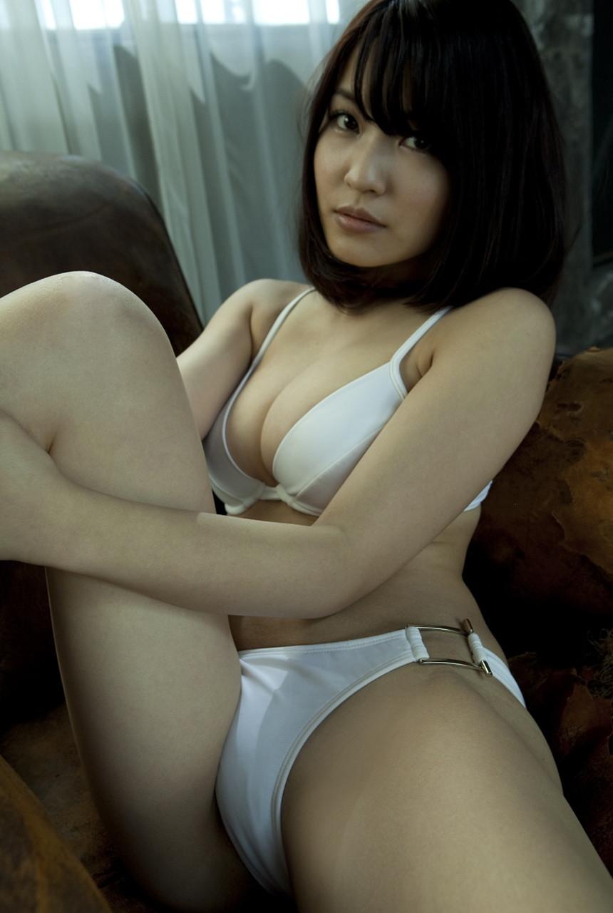 [Image.tv] 2012.06-07 Asuka Kishi 岸明日香 - White Swan 10