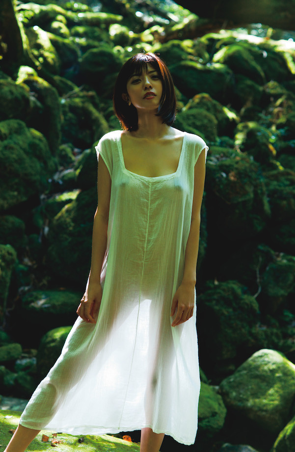 Miyazi-Mao-0409005