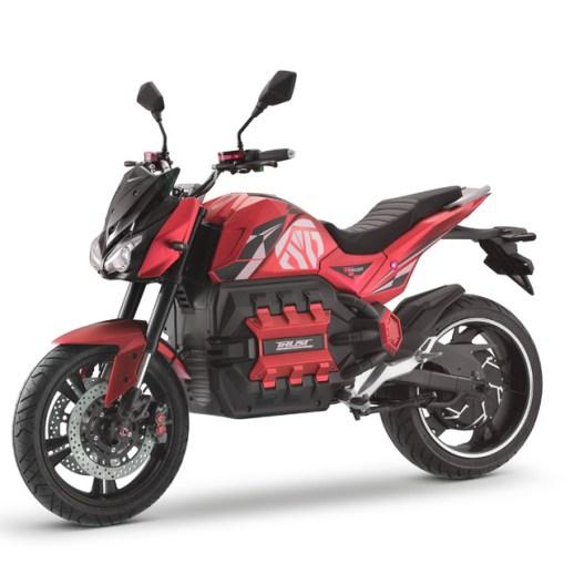e-odin-125e-upis-6000w-crvena-1