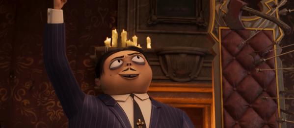 The-Addams-Family-2-2021-Screenshots-3