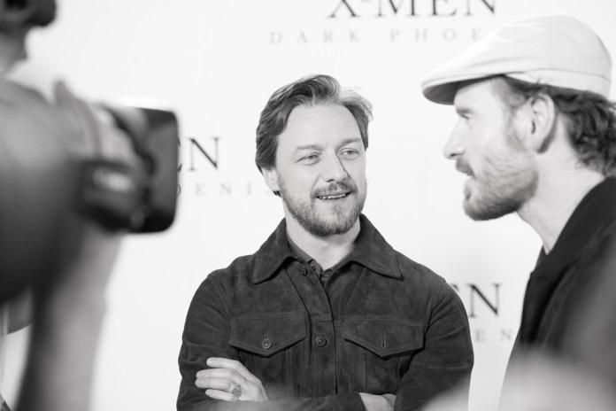 X-Men-Dark-Phoenix-London-Tour-7