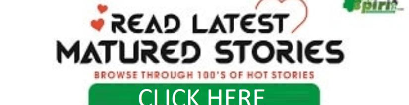 latest-matured-stories