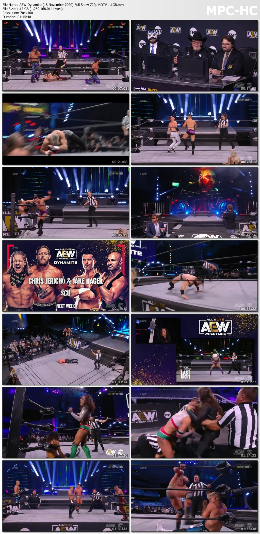 AEW-Dynamite-18-November-2020-Full-Show-720p-HDTV-1-1-GB-mkv-thumbs