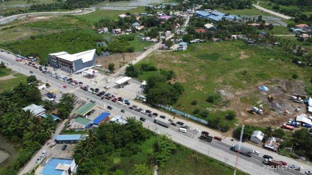 Opol-to-CDO-Border-Control-During-ECQ-as-of-July-17-2021-Copyright-to-Project-LUPAD-6-1