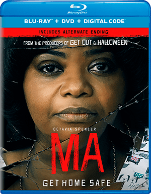 Ma (2019) [BDRip] [1080p] [Latino – Inglés]