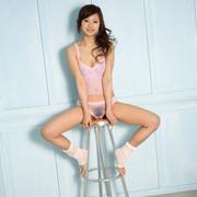 gra-h-suzuka-i080