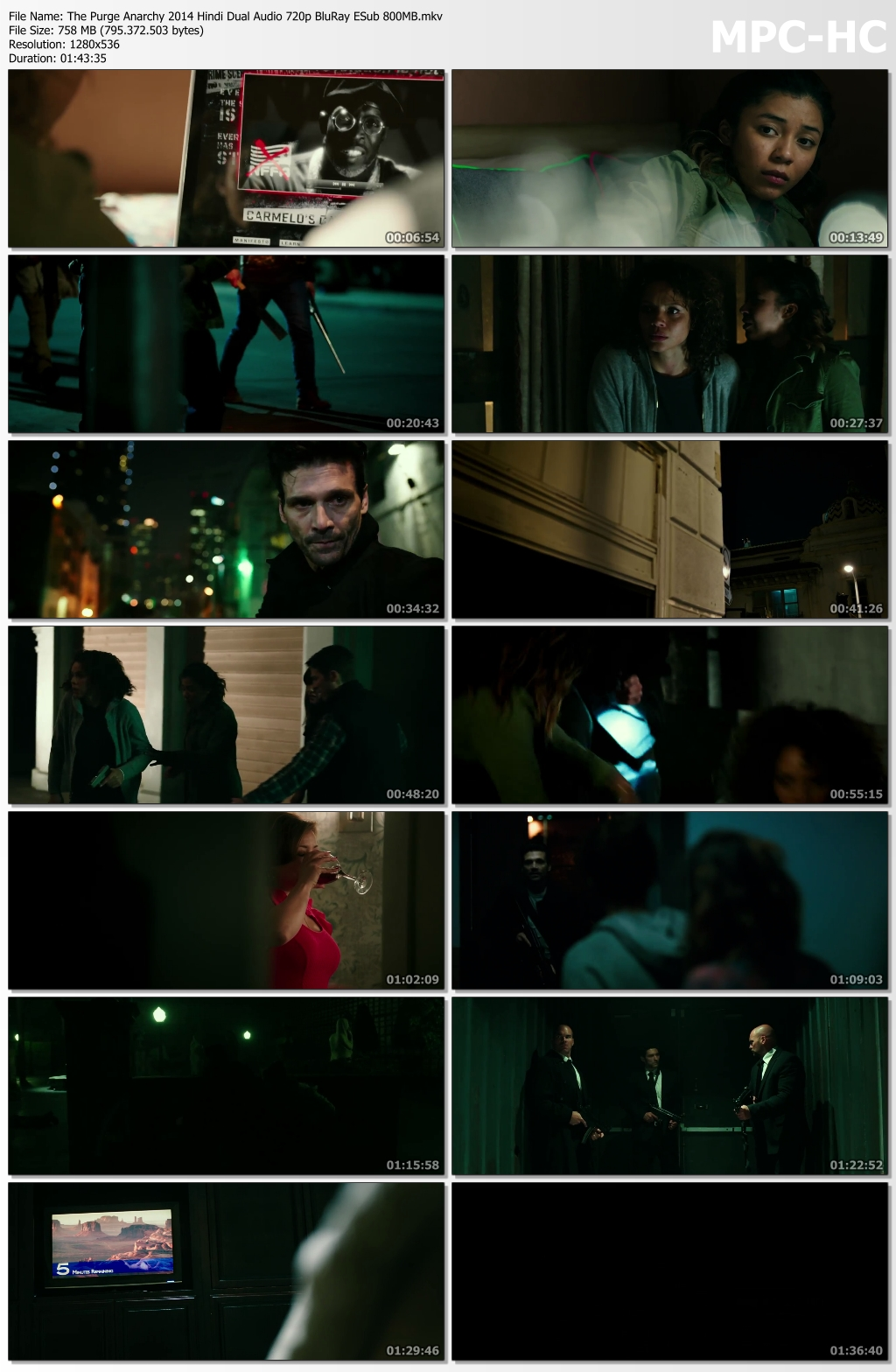The-Purge-Anarchy-2014-Hindi-Dual-Audio-720p-Blu-Ray-ESub-800-MB-mkv-thumbs