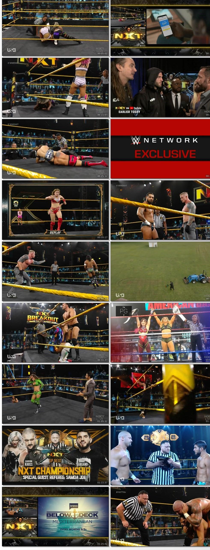 WW3-1-NXT-13th-HDTV-720p-x264-1-mkv-thumbs