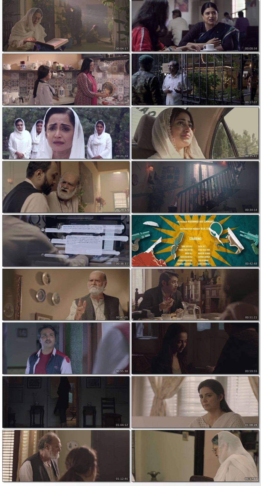 Dhoop-Ki-Deewar-2021-Hindi-S01-EP1-2-Complete-Zee5-Original-Tv-Series-mkv-thumbs