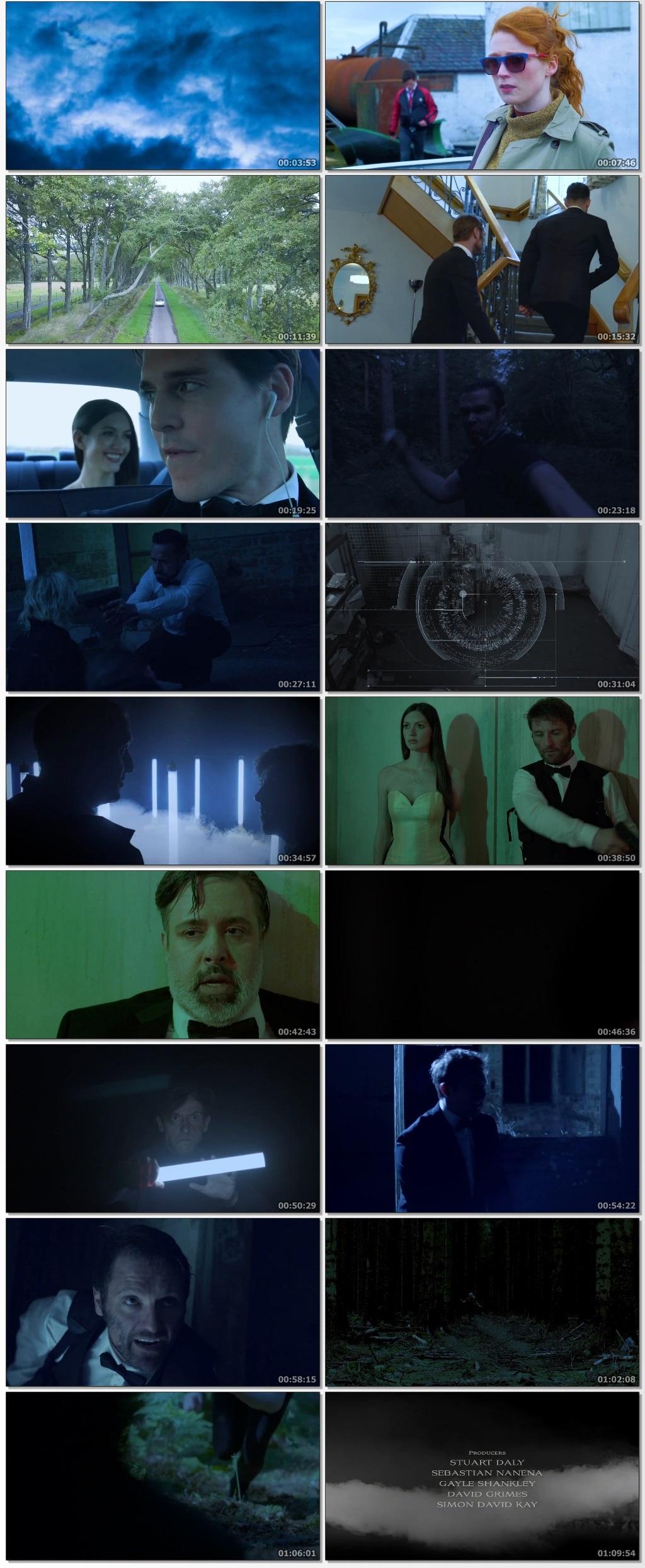 Shadowland-2021-English-720p-www-7-Star-HD-Dev-HDRip-800-MB-1-mkv-thumbs