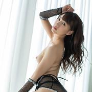 gra-minami-h4085