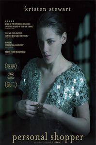 Personal Shopper 18+ Hollywood Hindi Dubbed Movie 720p