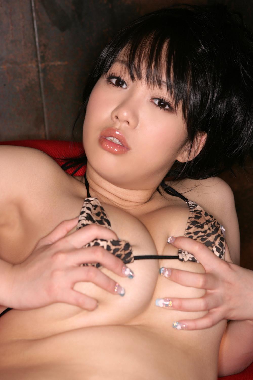 nadasaka-mai-093022