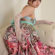 Nishino-Akari-1-043