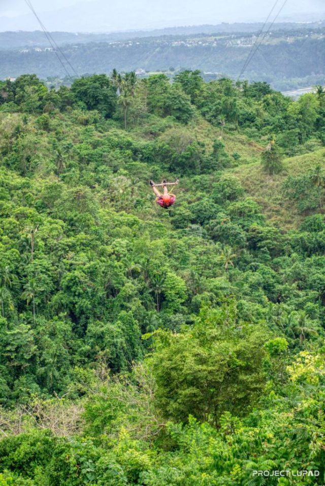 GIANT-SWING-the-Highest-Swing-in-Cagayan-de-Oro-Copyright-to-Project-LUPAD-16-scaled