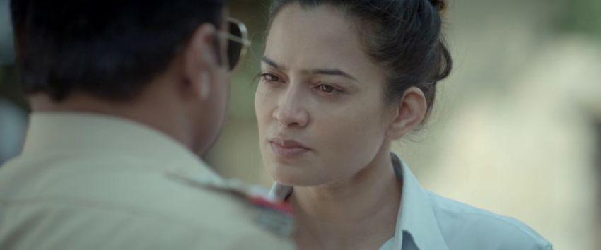 Download-Black-Rose-2021-Full-Movie-In-Hindi-1