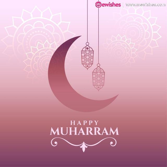 Muharram-3