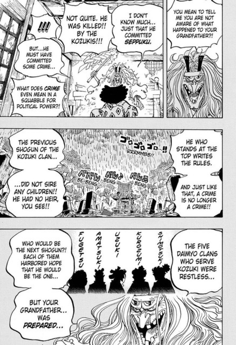 one-piece-chapter-965-9
