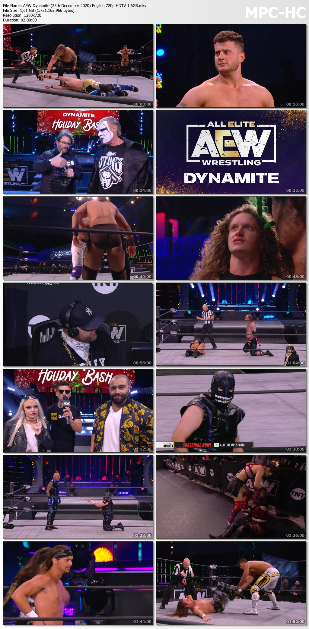 AEW-Dynamite-23th-December-2020-English-720p-HDTV-1-6-GB-mkv-thumbs