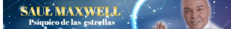 SAUL-MAXWELL-1